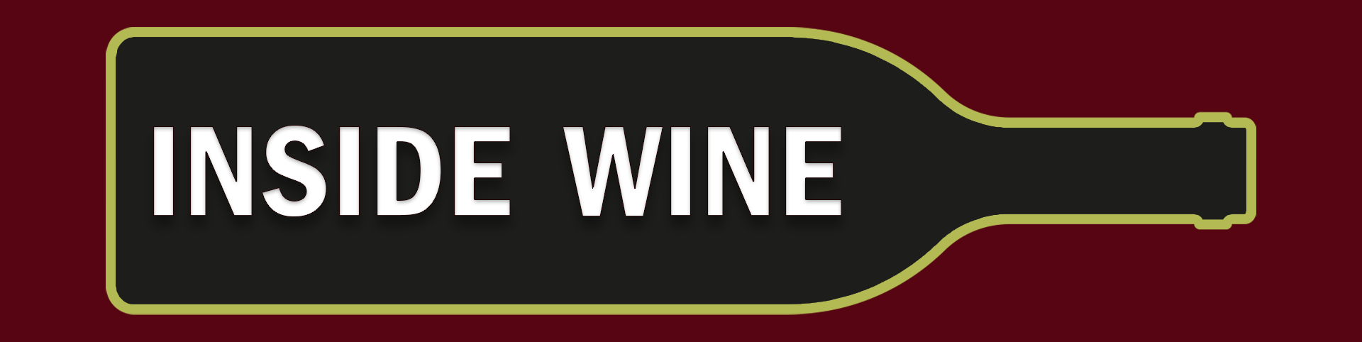 Inside Wine Podcast